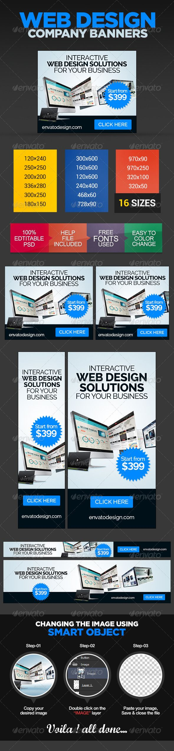 best 25+ company banner ideas on pinterest  kiko kiko warhammer