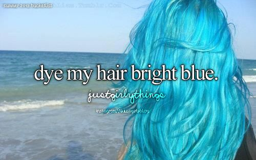 Blue Girly Things | www.pixshark.com - Images Galleries ...
