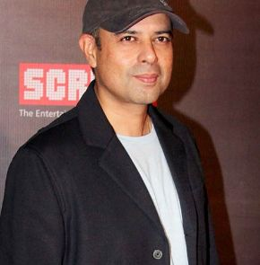 Atul Agnihotri Height Weight Age Wife Biography Wiki Family