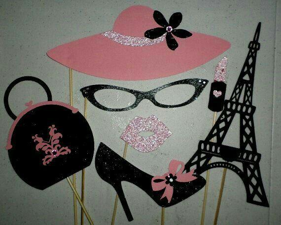 París ♡