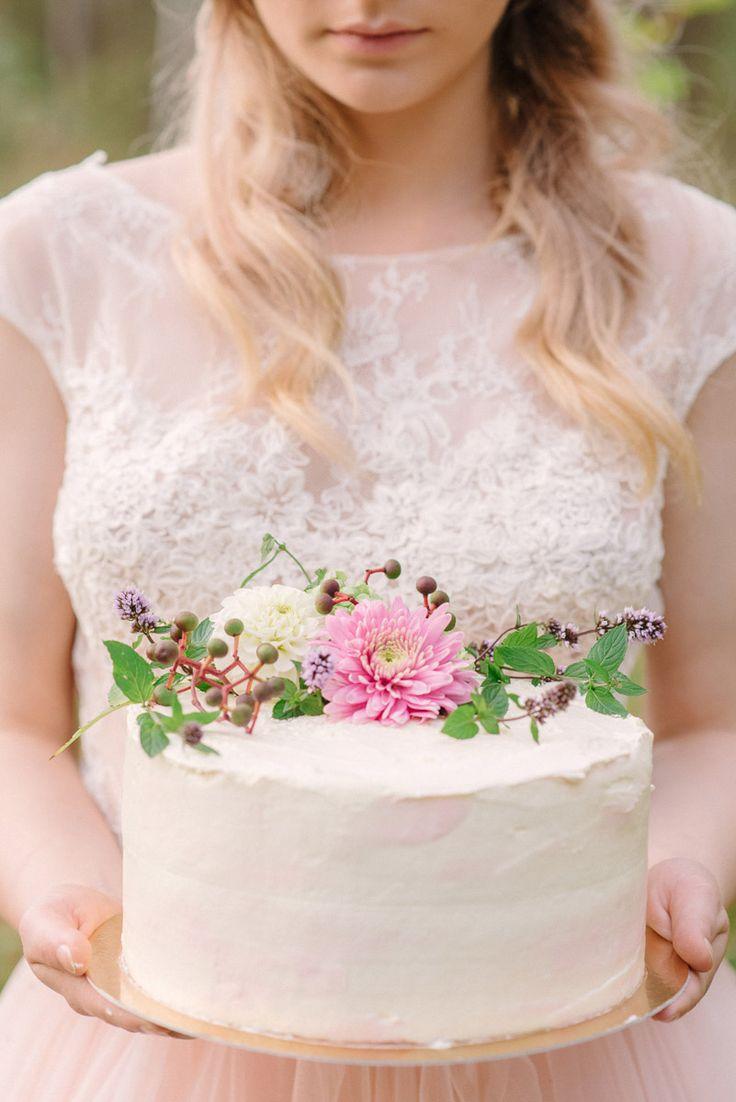 Сказка для влюбленных | Статьи о свадьбе | www.wedcake.ru - свадьба в Санкт-Петербурге