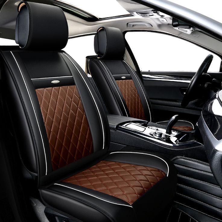 Compare Discount KOKOLOLEE car Seat Covers for volvo s60 geely emgrand x7 skoda octavia a5 rapid suzuki liana vw passat b5 chrysler voyager audi #KOKOLOLEE #Seat #Covers #volvo #geely #emgrand #skoda #octavia #rapid #suzuki #liana #passat #chrysler #voyager #audi