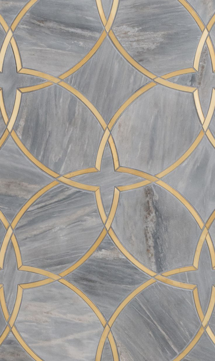 Marble Patterns Designs : Ideas to try about marble floor design architecture