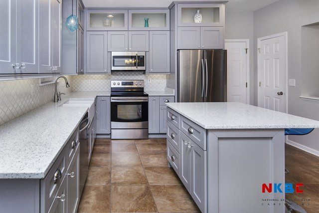 Cabinet Manufacturer In Raleigh Nc National Kitchen Bath Cabinetry Inc Discount Kitchen Cabinets Cabinet Design Kitchen Cabinets In Bathroom