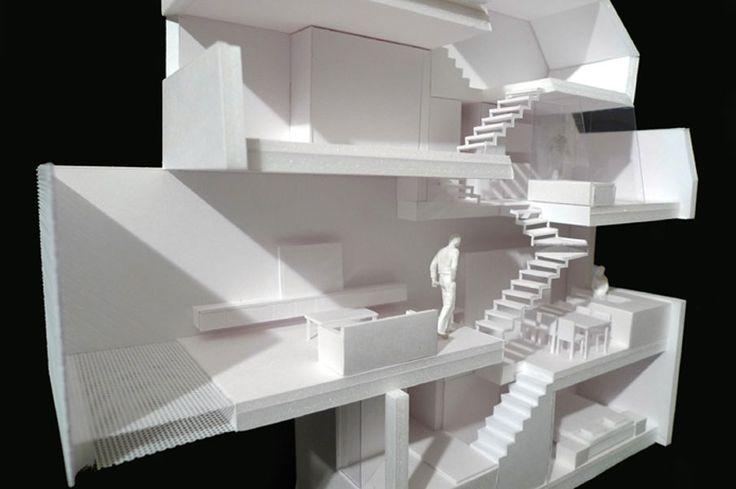 APOLLO Architects & Associates NID