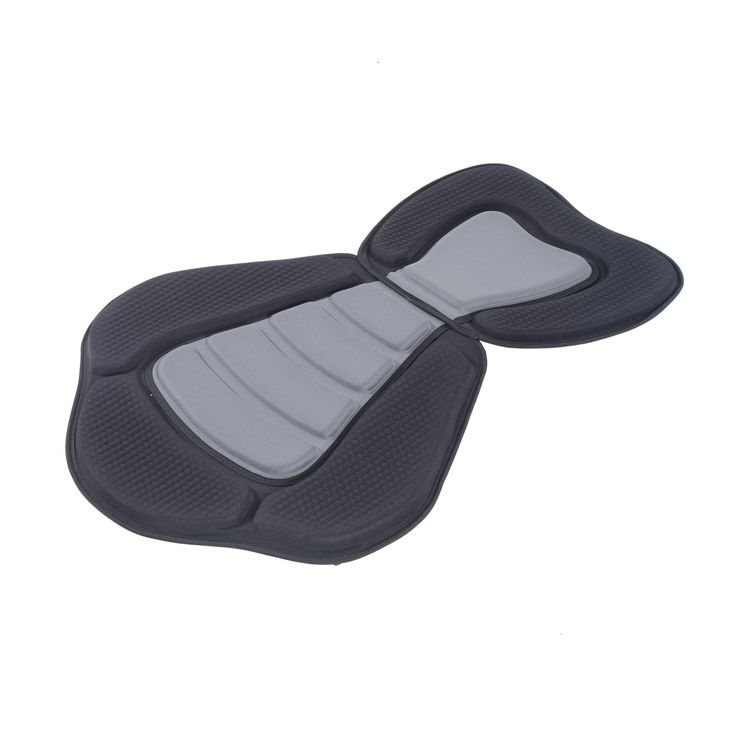 Aosom Padded Kayak Seat and Backrest