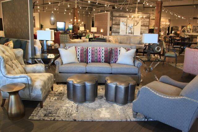17 Best ideas about Modern Living Room Sets on Pinterest