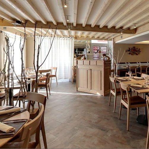 Banquette Restaurant: 25+ Best Ideas About Restaurant Banquette On Pinterest