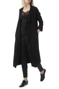 Jackor, ytterplagg, rockar från flera varumärken. - Shop Online - MQ - Kläder och Mode på nätet