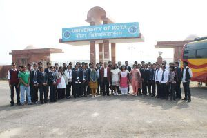Kota University Result 2016 www.uok.ac.in BA, BSC, B.Com Part-I, II, III Results, Students check out Online UOK UG/ PG Examination Result 2016 By Name wise.