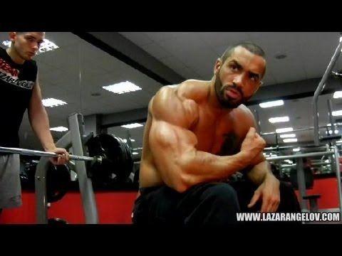 41 best images about bodybuilding male on pinterest arnold schwarzenegger bodybuilder and. Black Bedroom Furniture Sets. Home Design Ideas