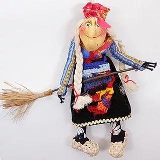баба яга текстильная выкройка: 22 тыс изображений найдено в Яндекс.Картинках