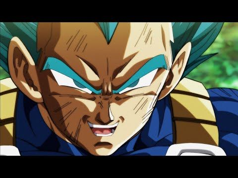||  DRAGON BALL SUPER || Dragon Ball Super Episode 122 All leaked images with major spoilers In this video base in Dragon Ball Super Episode 122 all images leaked with spoilers Dragon Ball Super Dragon ball super episode 122 Episode 123:- FULL POWER OF MIND & BODY UNLEASHED! GOKU AND...