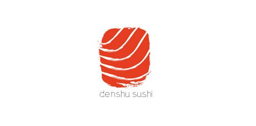 Denshu Sushi