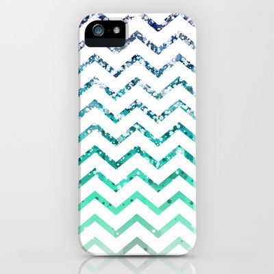 Really like how do I not like his one. Glitter,chevron,and the teal!!!!!!!