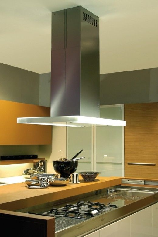 What Is A Range Hood And Why Do I Need One Kitchen Hoods Kitchen Hood Design White Kitchen Backsplash