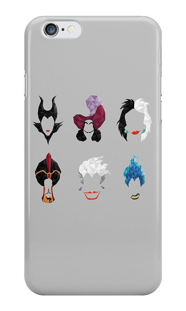 disney iphone 5 cases best 25 iphone cases disney ideas on disney 13996