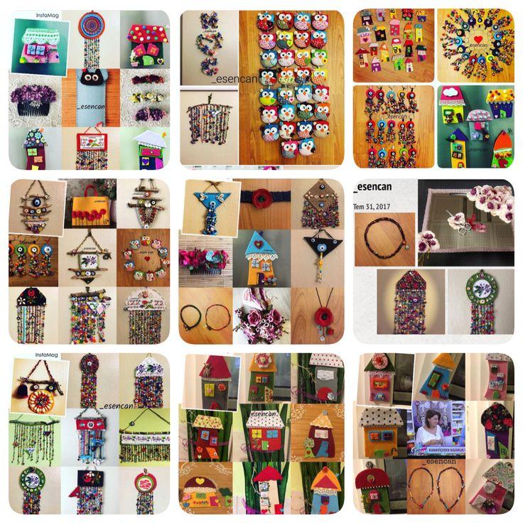 Nazarlık, pazen nazarlık, gargalak, gargalaklı nazarlık, driftwood, amuket, yalos, turkish eye, design, hand made, ig:_esencan