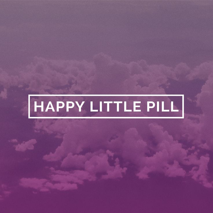#happylittlepill #TRXYE has been released!! Ahhhhh EVERYONE CLICK ON THE PIC AND GO LISTEN THEN REPIN!!!! This song is amazing, incredible and beautiful! I'm so proud of Troye Sivan for creating this!!