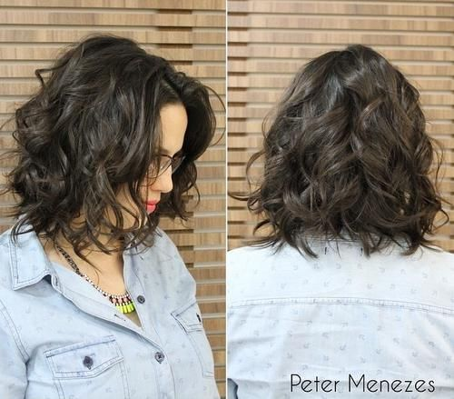 Outstanding 43 Best Images About Hair On Pinterest Messy Bob Hairstyles Short Hairstyles For Black Women Fulllsitofus