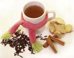 Descubra quais são os melhores chás para emagrecer. Aprenda fazer um milagroso chá para secar barriga rápido. Veja as receitas caseiras para perder peso.