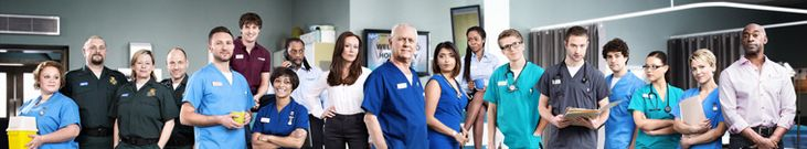 Casualty S30E34 Hello I Must Be Going 720p HDTV x264-ORGANiC