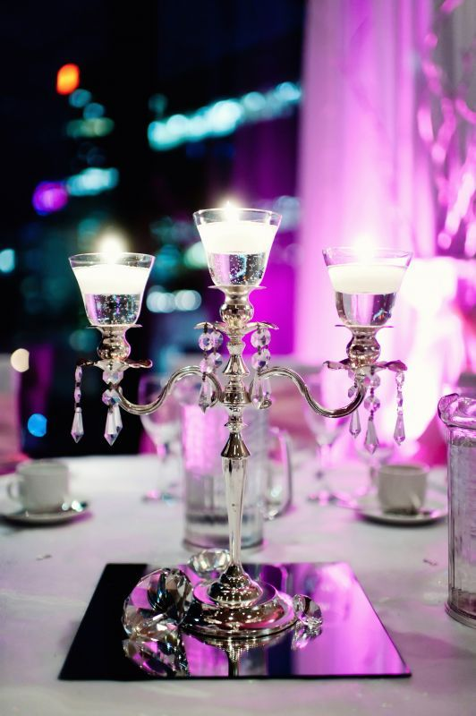 1427 best wedding reception centerpieces and decorations images on pinterest