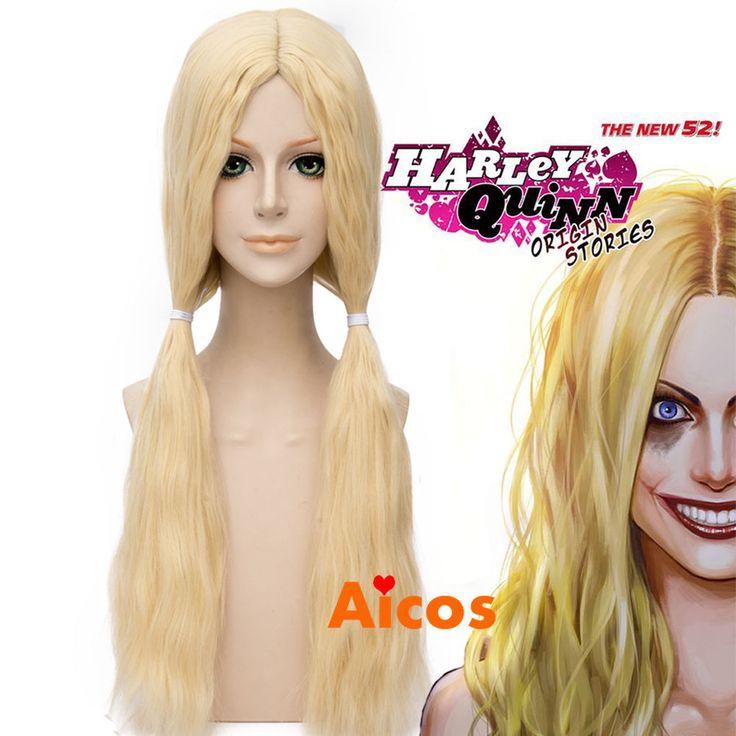 halloween wigs san francisco