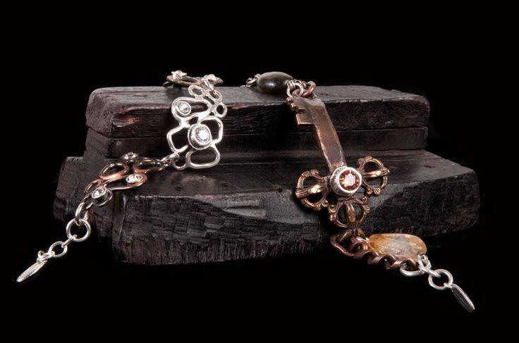 B1275 Bracelet / B1274 Bracelet