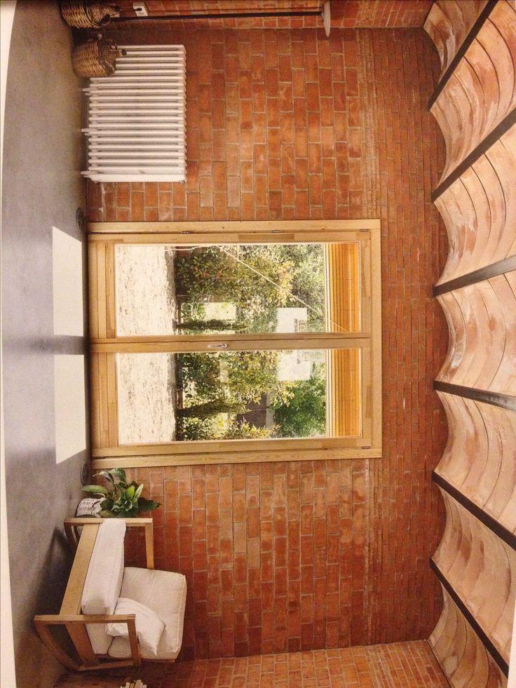 Perfect Harquitectes Wohnhaus bei Barcelona