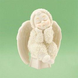 Snowbabies - Jesus Loves Me | Department 56 Villages, Free Shipping on Dept 56