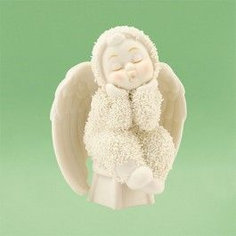 Snowbabies - Jesus Loves Me | Department 56 Villages, Free Shipping on Dept 56