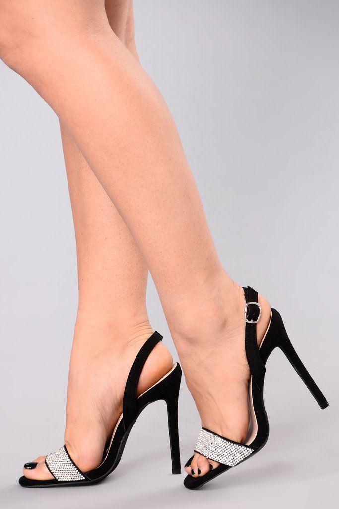 826 Best Fashion Nova Shoes Images On Pinterest