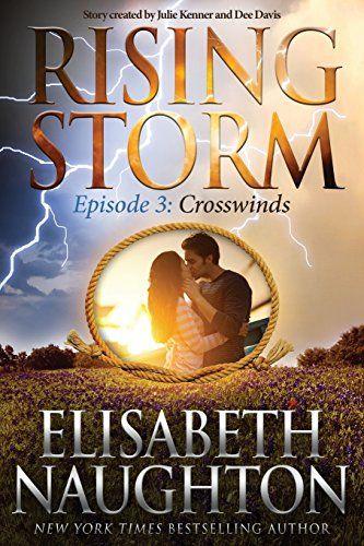 Crosswinds (Rising Storm) (Volume 3) by Elisabeth Naughton http://www.amazon.com/dp/194229915X/ref=cm_sw_r_pi_dp_VkwKwb0SGREMW