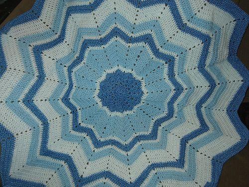 002 by tamrat83, via Flickr crochet Pinterest ...