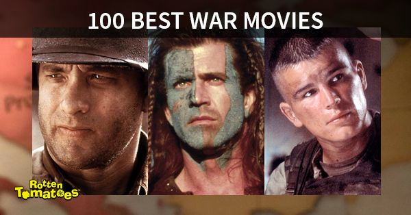 100 Best War Movies Of All Time In 2020 Movies Robert Duvall