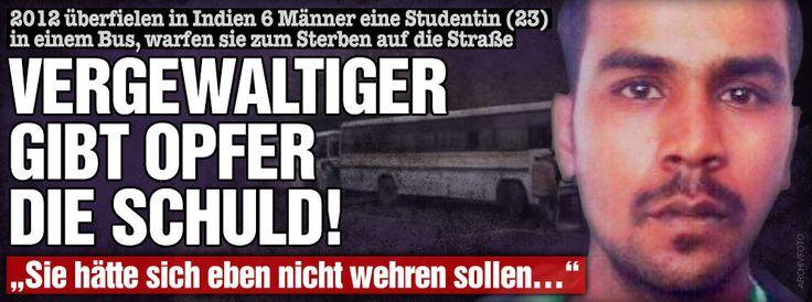 http://www.bild.de/news/ausland/vergewaltigung/vergewaltiger-von-delhi-gibt-opfer-die-schuld-39991866.bild.html