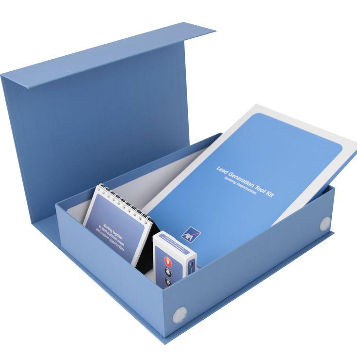 7 best Custom Gift Boxes images on Pinterest | Custom gift boxes ...