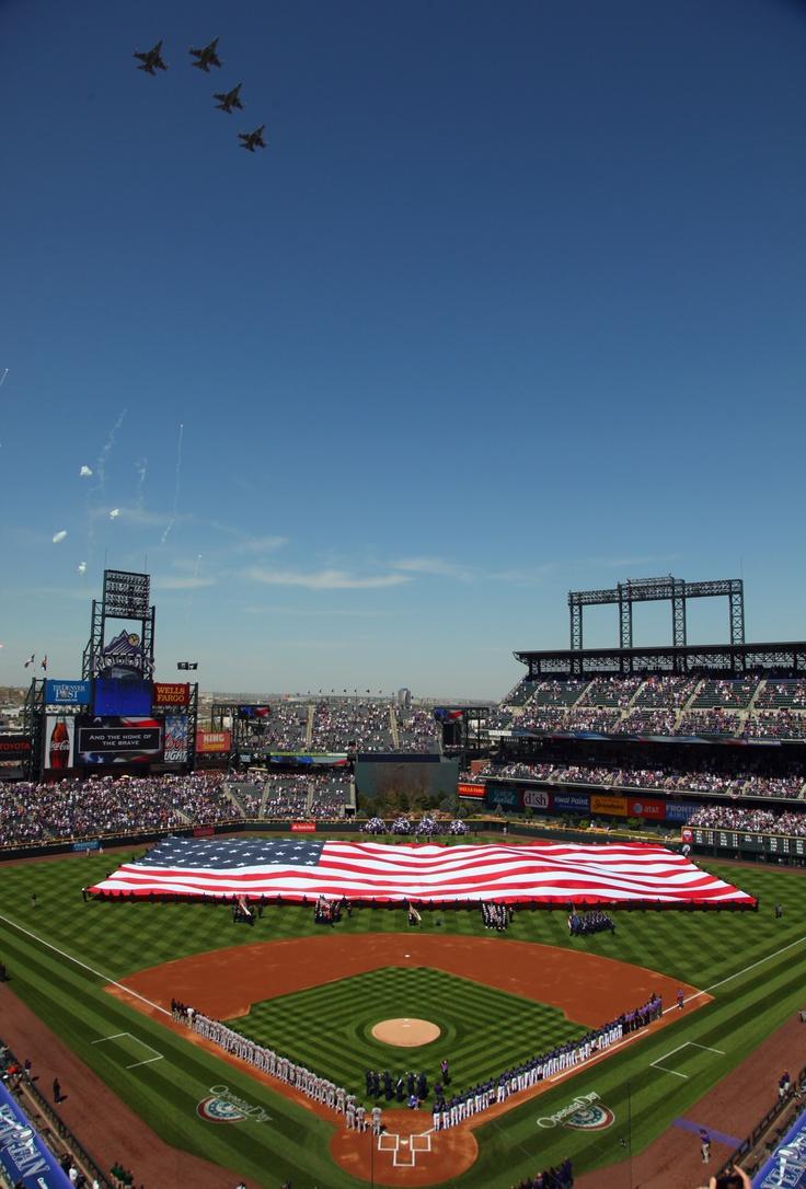 53 best colorado rockies baseball images on pinterest rockies