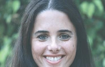 militant leftist propaganda By AYELET SHAKED 07/16/2014 19:30 inShare2 בחר שפה​▼ Do you really want to continue getting your news repor...