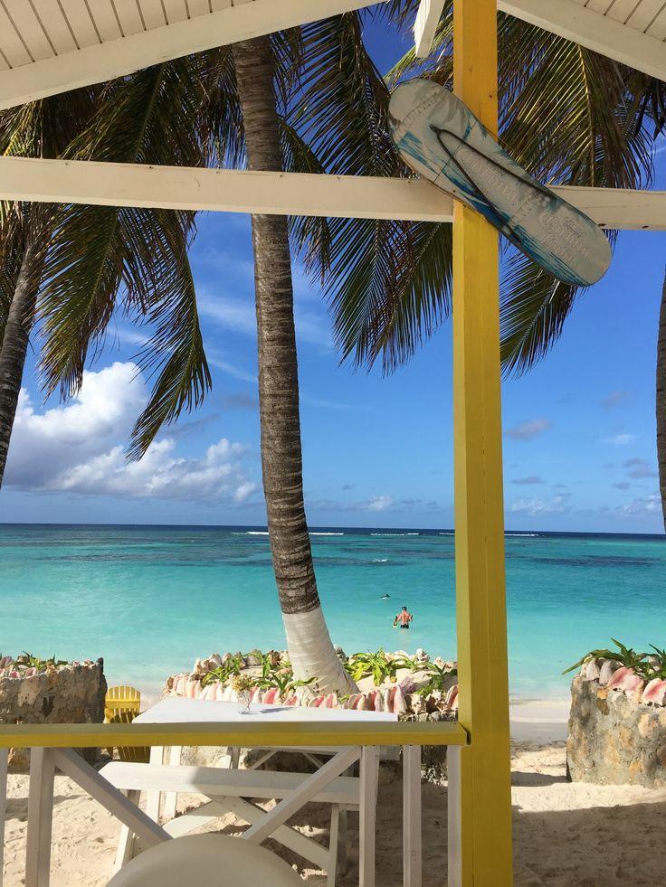 The Perfect British Virgin Islands Yacht Charter
