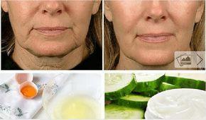 Ακόμη και αν το πρόσωπό σας δεν παρουσιάζει κανένα σημάδι γήρανσης, θα πρέπει να αρχίσετε αυτές τις θεραπείες για πιο απαλό και λείο δέρμα.