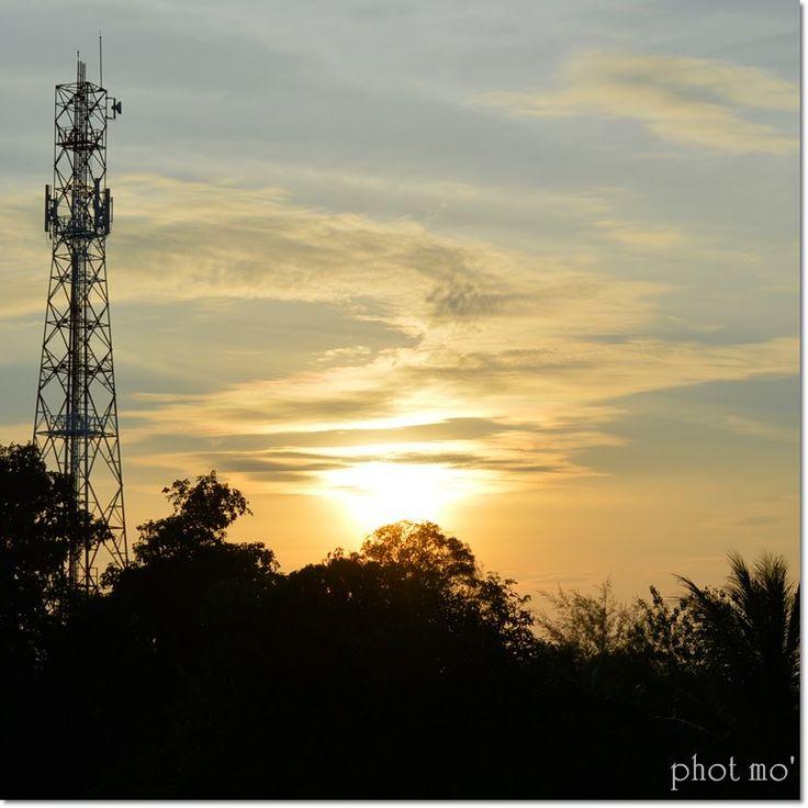 Everything Good Day: life-1- #blogger #lifestyle #sunset