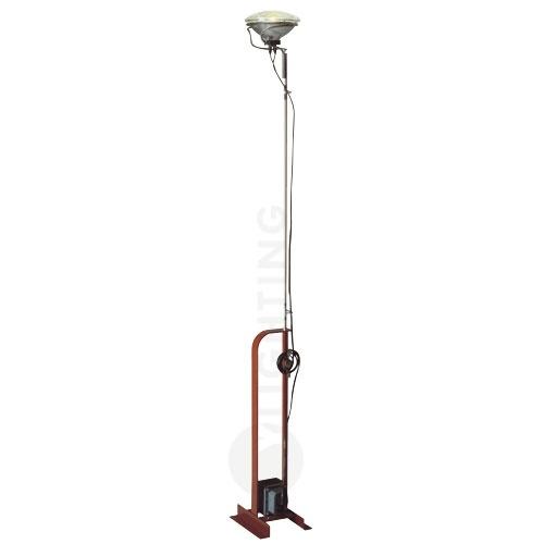 Toio Flos Lamp