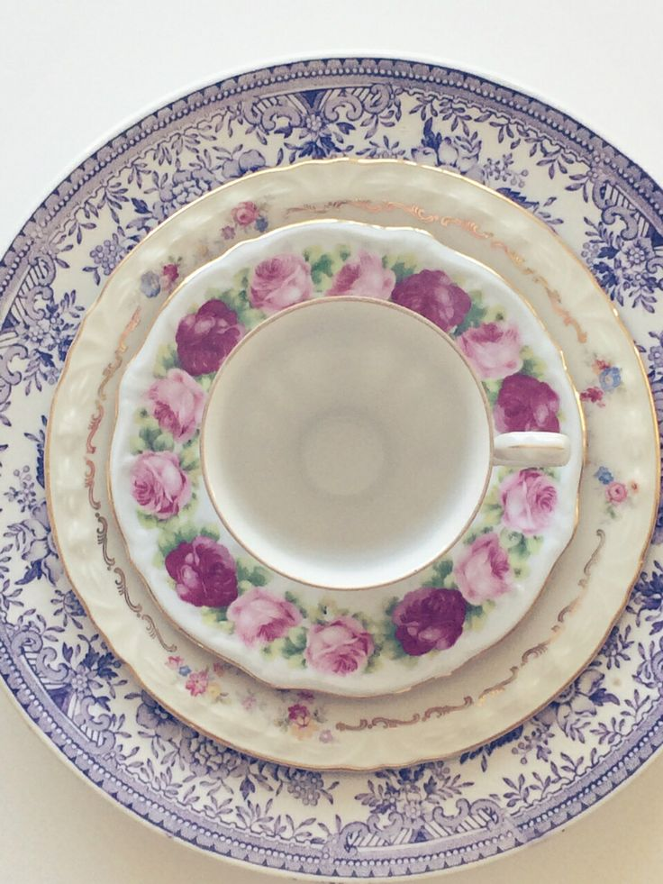 Personlig dukning, vintage, bröllopsporslin, Set My Table