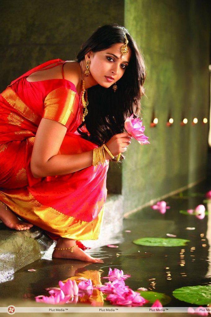 20 best Fashionable Sarees images on Pinterest | Saree blouse ...