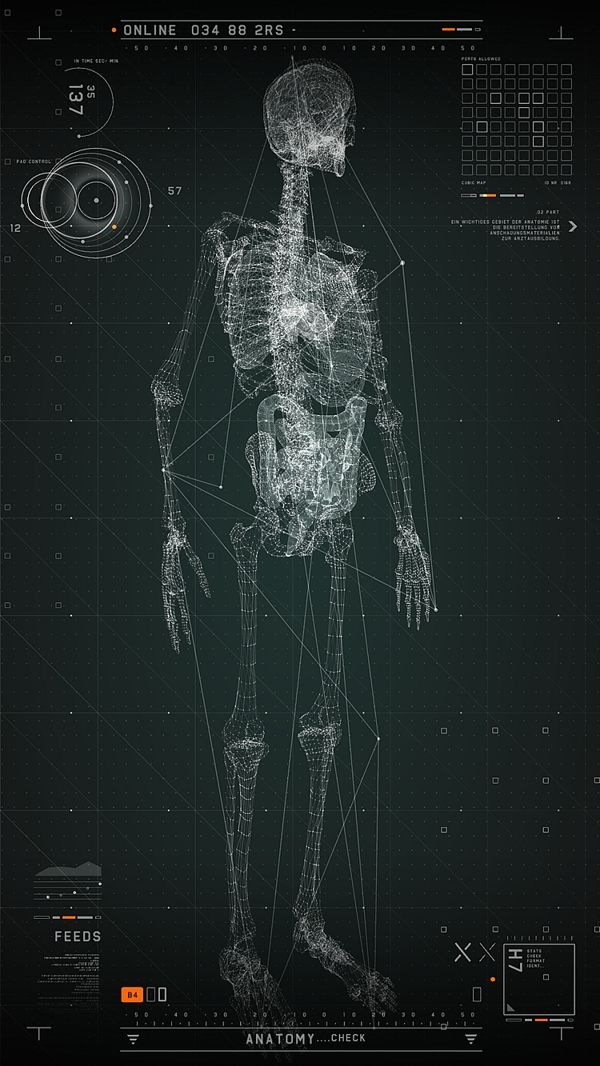 https://www.behance.net/gallery/2RISE-FUTURISTIC-MEDICAL-INTERFACE/14374555
