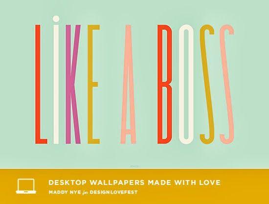 Desktop Wallpaper Made With Love : Freebies: Desktop Wallpapers Made with Love! Art And chic freebies Pinterest Desktop ...