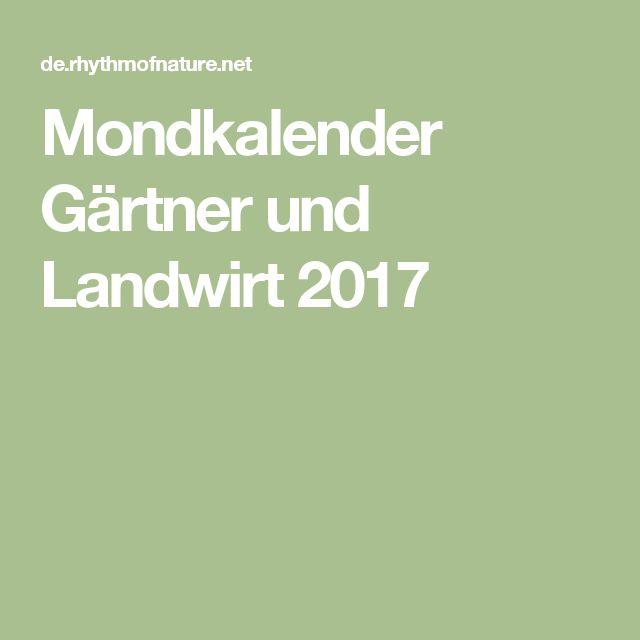 1000 ideen zu mondkalender auf pinterest germanische runen bedeutung astrologie und. Black Bedroom Furniture Sets. Home Design Ideas