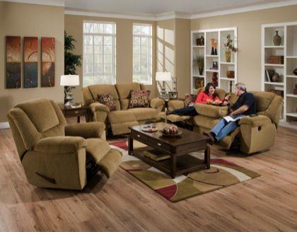 14 best living room sets images on pinterest living room set living room sets and castles. Black Bedroom Furniture Sets. Home Design Ideas